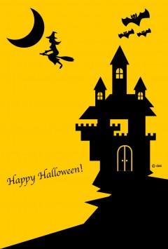 halloween_castle